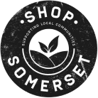 Shop Somerset